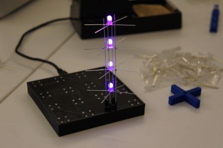Testing_LED_uncut